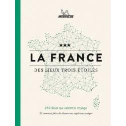 La France des lieux trois...