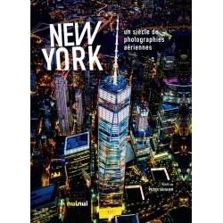 New York - Un siècle de...