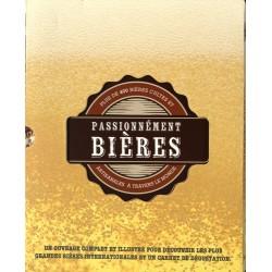 Passionnément bières - Plus...