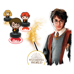 Harry Potter Tampons