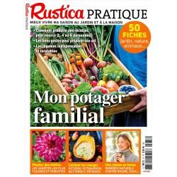 Rustica Pratique