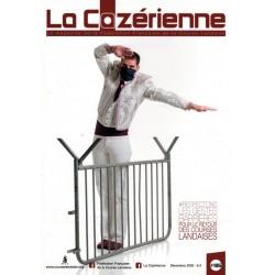 La Cazérienne