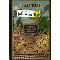 EY Jules Verne