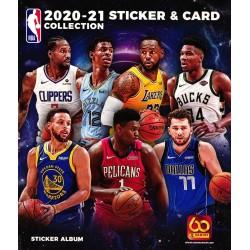 Pan Os NBA 20-21