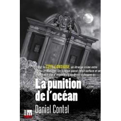 La punition de l'océan