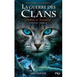 La guerre des clans : De...