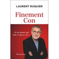 Finement con