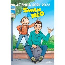 Swan et Néo Agenda  2021-2022