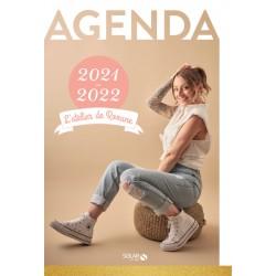 Agenda  L'atelier de Roxane...