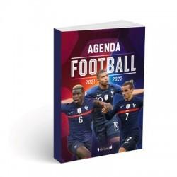 Agenda Football France...