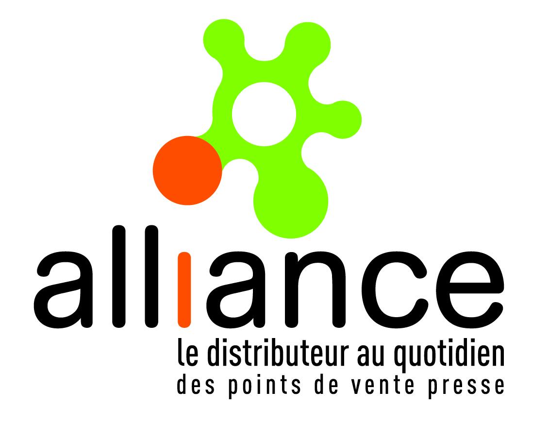 alliance_cmjn.jpg